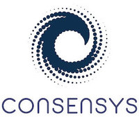 Avatar for Consensys (France)