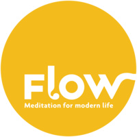 Avatar for FLOW VR