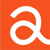 Avatar for Abridge AI