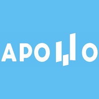 Avatar for Apollo DAE
