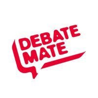 Avatar for Debate Mate Online