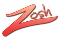 Zosh logo