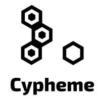 Cypheme logo
