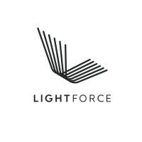 Avatar for LightForce Orthodontics, Inc.