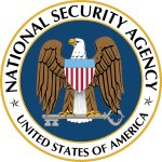 Avatar for National Security Agency