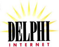 Delphi Internet