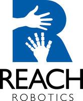 Avatar for Reach Robotics
