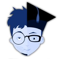 Avatar for Collegedunia