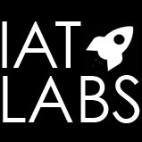 Avatar for IAT Labs