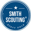 Smith Scouting Company -  sports