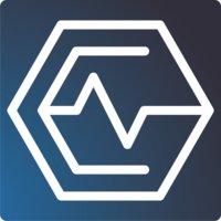 Enterphin logo