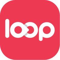 Avatar for Loop