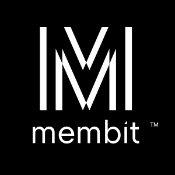 Avatar for Membit