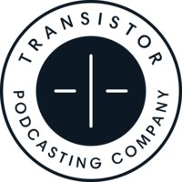 Avatar for Transistor.fm