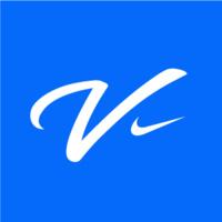 Avatar for Nike Valiant Labs