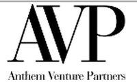 Anthem Ventures
