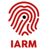 Avatar for IARM Information Security Pvt. Ltd.,