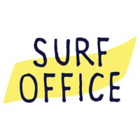 Jobs at Surf Office