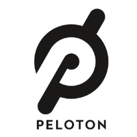 Avatar for Peloton