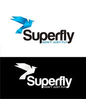 Superfly Insights