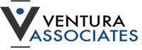 Avatar for Ventura Associates