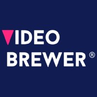 Avatar for Video Brewer