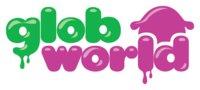 WishB logo