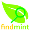 findmint -  e-commerce retail consumer electronics wholesale