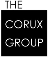 Avatar for The Corux Group