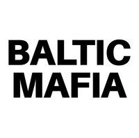 Baltic Mafia logo
