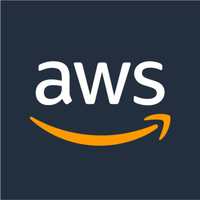 Avatar for Amazon Web Services