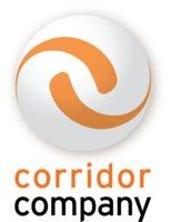 Avatar for Corridor Company