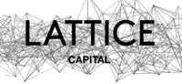 Avatar for Lattice Capital Group