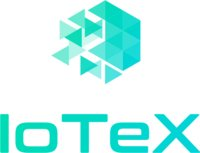 Avatar for IoTeX