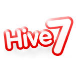 Avatar for Hive7