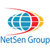 NetSen Group -  south east asia USA Europe Canada