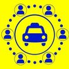Taxirail -  delhi