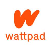 Avatar for Wattpad
