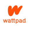 Wattpad -  mobile digital media publishing e books