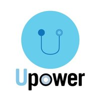 Avatar for UPower