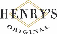 Avatar for Henry's Original