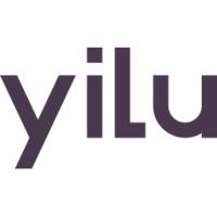 Avatar for Yilu