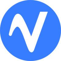 Avatar for Picovoice
