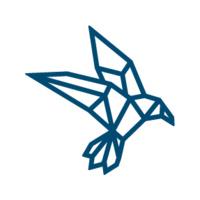 Avatar for Ravenry