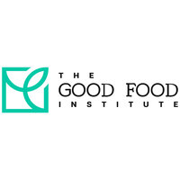 Avatar for The Good Food Institute