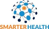Avatar for Smarter Health