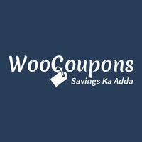 Avatar for WooCoupons