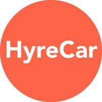 Avatar for HyreCar