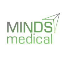 Avatar for MINDS-Medical