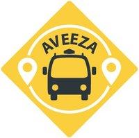 Avatar for Aveeza